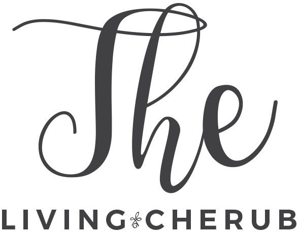 The Living Cherub